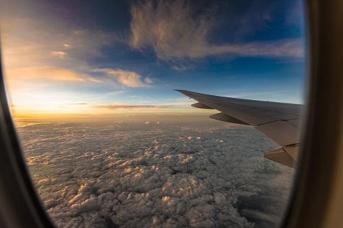 Сонник самолет во сне к чему снится самолет