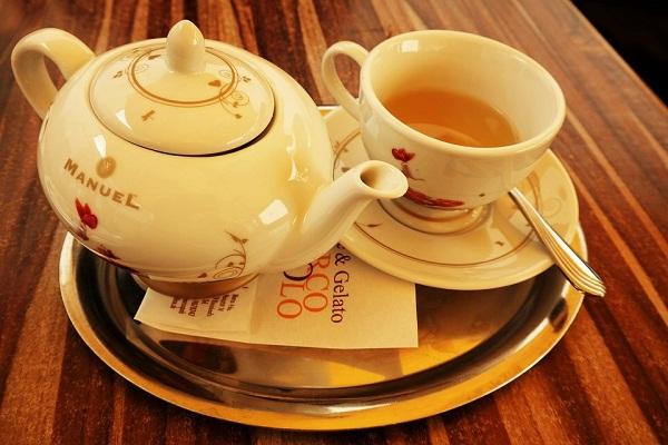 К чему снится 😴 Чайник во сне — по 90 сонникам! Если видишь во сне Чайник что значит? || Сонник мыть чайник