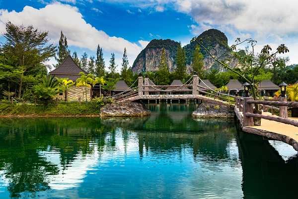 Сонник тухлое озеро