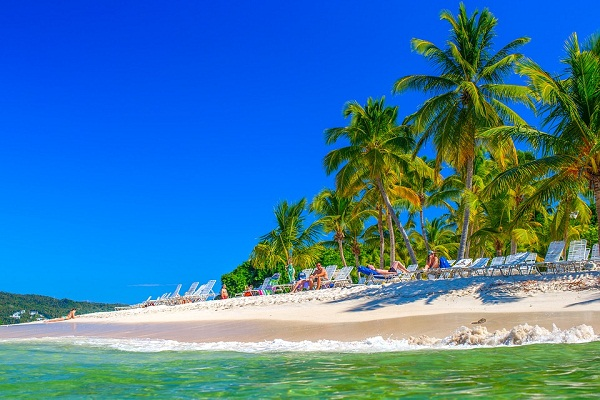 Видеть во сне песок на пляже » Все для тех кому не все равно