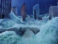 k-chemu-snitsya-potop-navodnenie-3