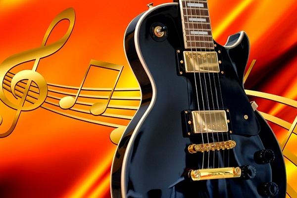 К чему снится 😴 Гитара во сне — по 90 сонникам! Если видишь во сне Гитара что значит?