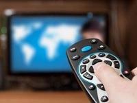 k-chemu-snitsya-televizor