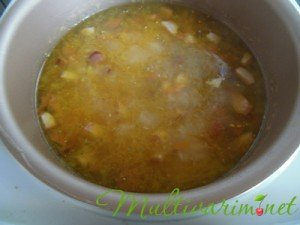 recept-goroxovogo-supa-v-multivarke-5