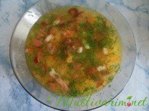 recept-goroxovogo-supa-v-multivarke-7