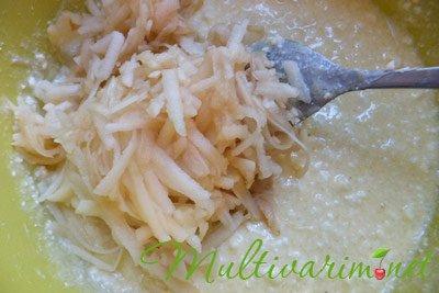 tvorozhnyj-pirog-12-receptov (4)