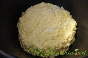 tvorozhnyj-pirog-12-receptov (7)
