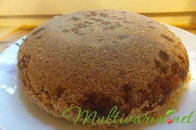 tvorozhnyj-pirog-12-receptov (8)