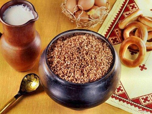 grechnevaya-kasha-na-moloke 9