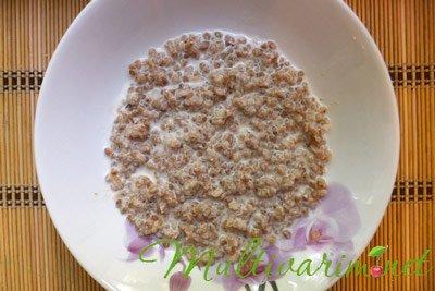 grechnevaya-kasha-na-moloke5