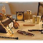 k-chemu-snyatsya-muzykalnye-instrumenty