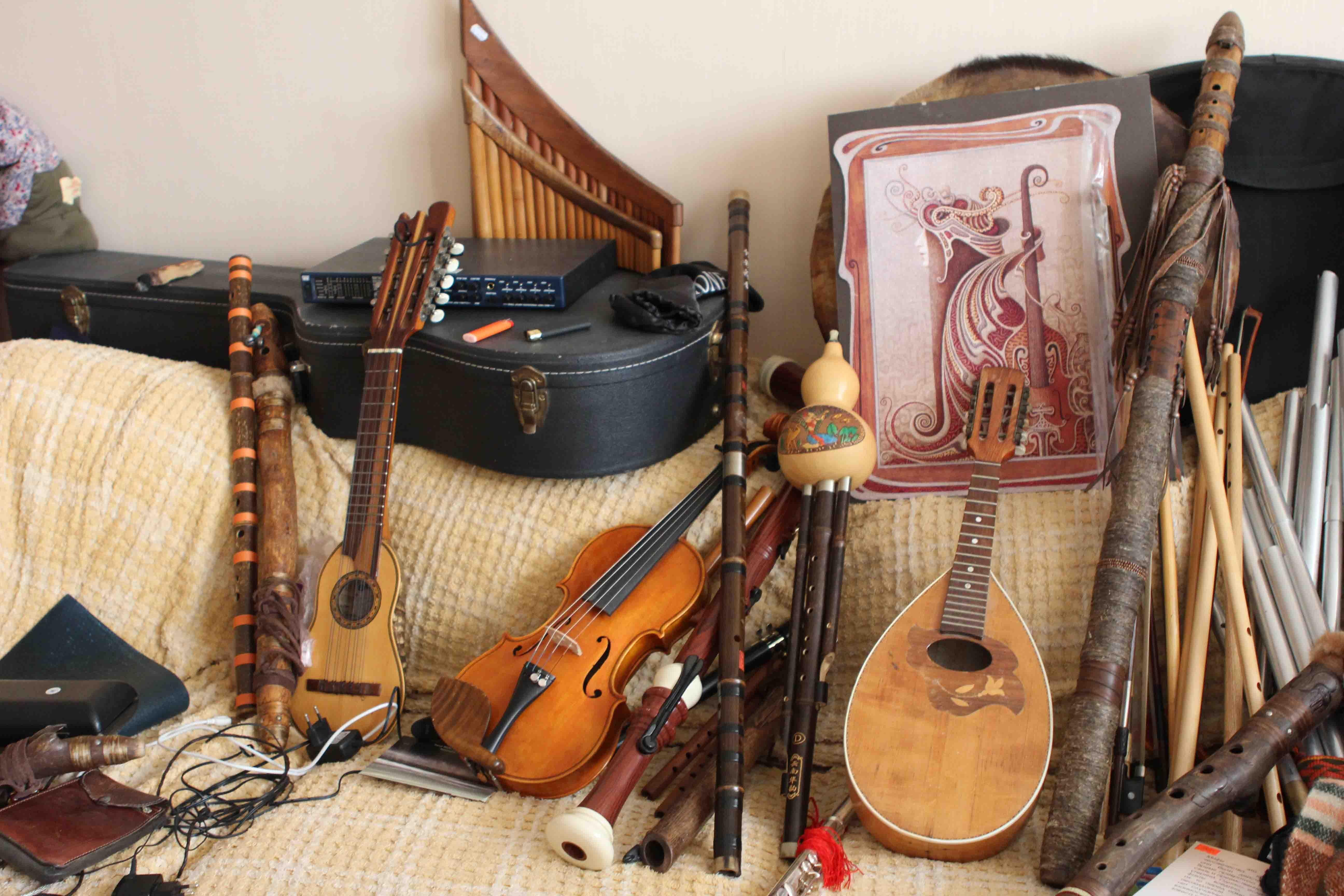 k-chemu-snyatsya-muzykalnye-instrumenty-2
