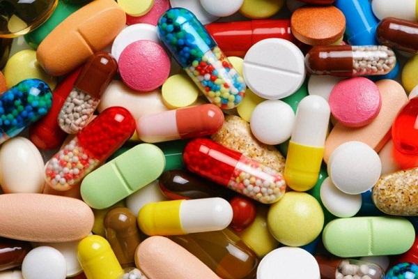 какие таблетки от паразитов лучше