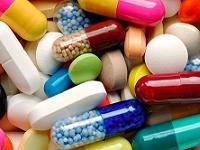 k-chemu-snyatsya-tabletki