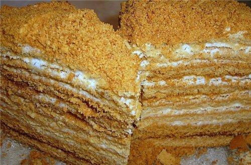 tort-medovik 1 3