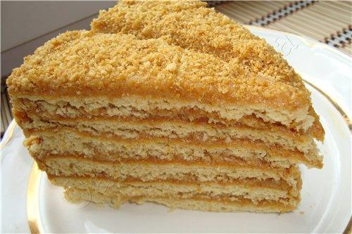 tort-medovik 10