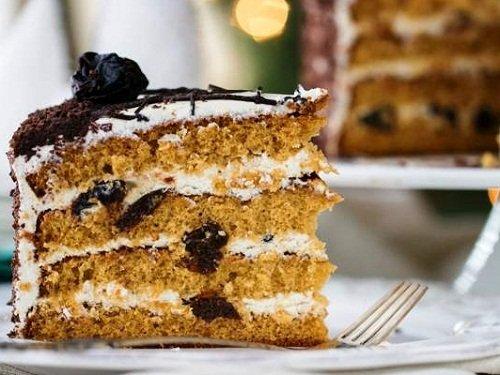 tort-medovik 15