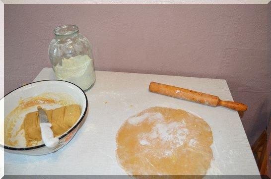 tort-medovik 25