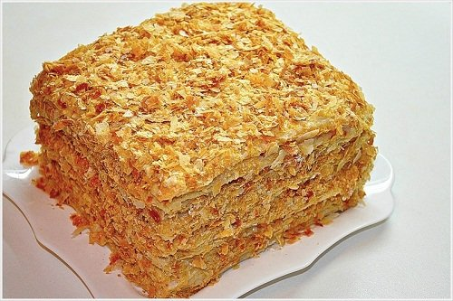tort-medovik 29