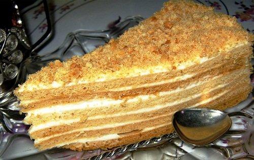 tort-medovik 32