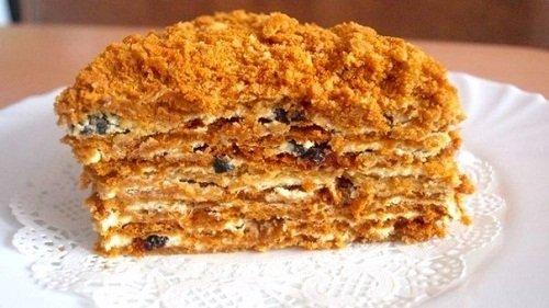 tort-medovik 33