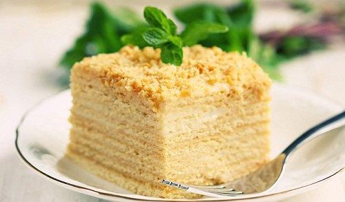 tort-medovik 39
