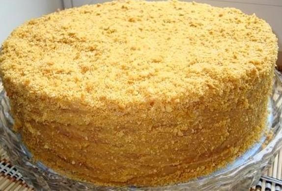 tort-medovik (4)
