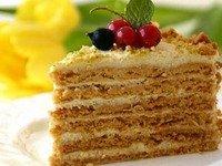 tort-medovik 40