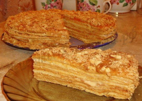 tort-medovik (5)