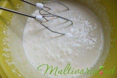 tort-medovik7