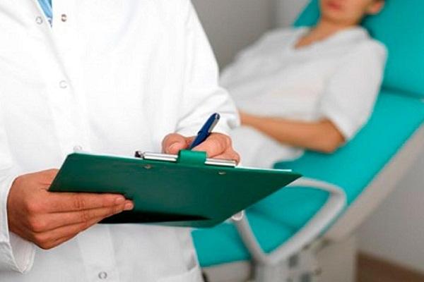 На приеме у гинеколога на кресле фото все, русское домашнее видео