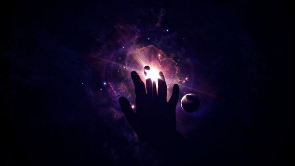 k-chemu-snitsya-kosmos-2