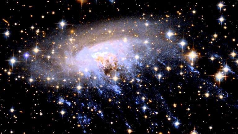 k-chemu-snitsya-kosmos-3