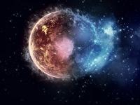 k-chemu-snitsya-kosmos