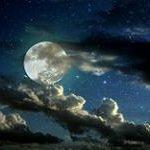 k-chemu-snitsya-luna