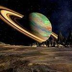 k-chemu-snitsya-planeta