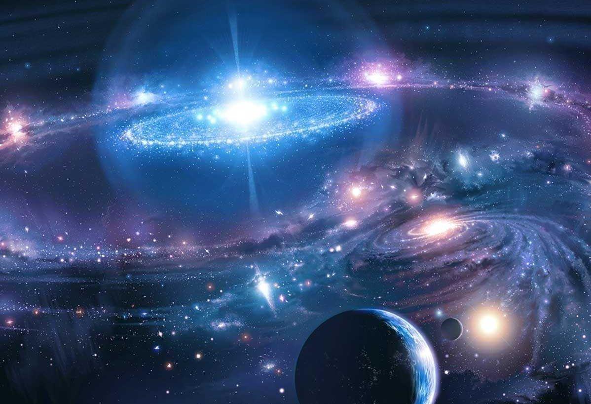 k-chemu-snitsya-planeta-2