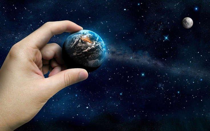 k-chemu-snitsya-planeta-3