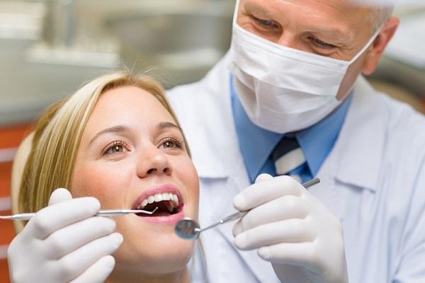 Сонник толкование снов лечение зубов