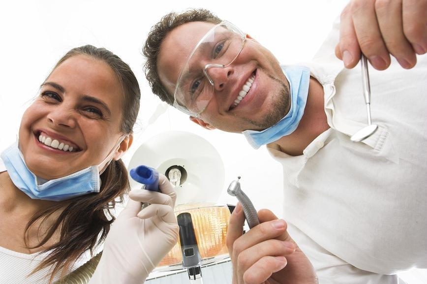 k-chemu-snitsya-stomatolog-2