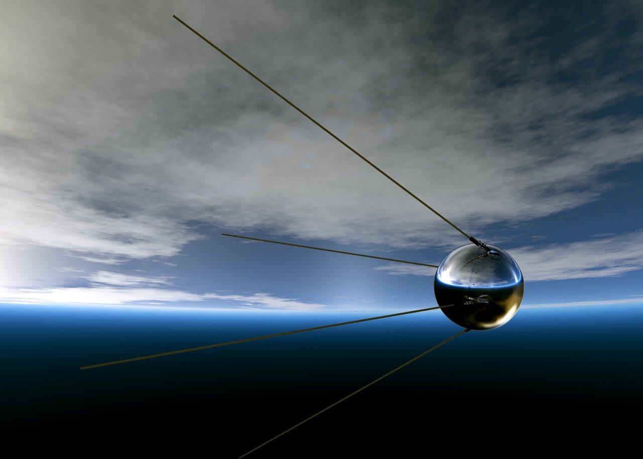 k-chemu-snyatsya-komety-asteroidy-i-drugie-kosmicheskie-tela-2