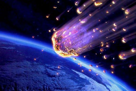 k-chemu-snyatsya-komety-asteroidy-i-drugie-kosmicheskie-tela-3