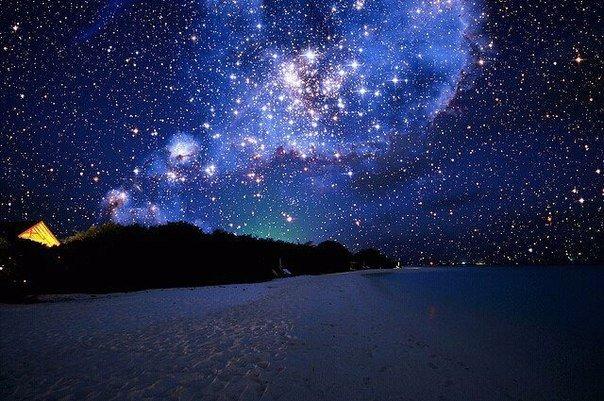 Image result for фото ибо так рождаются созвездия.