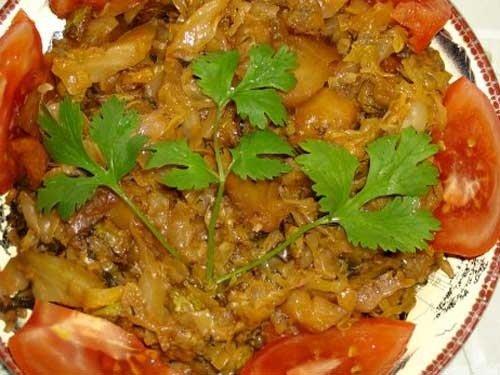 ovoshhnoe-ragu-luchshie-recepty 11
