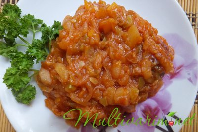 ovoshhnoe-ragu-luchshie-recepty 7
