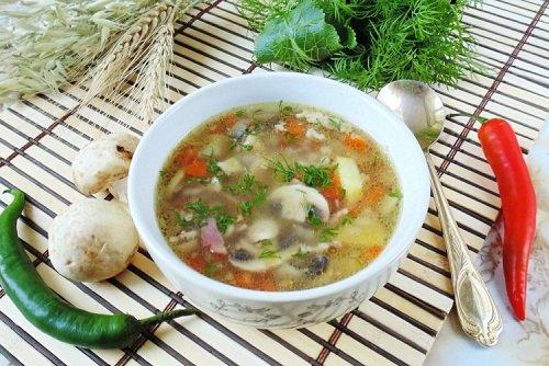 grechnevyj-sup 1