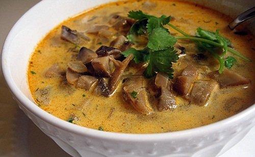 gribnoj-sup 3