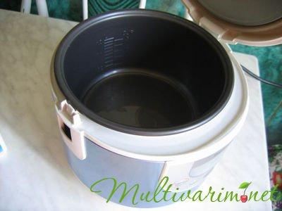 gribnoj-sup-v-multivarke-2