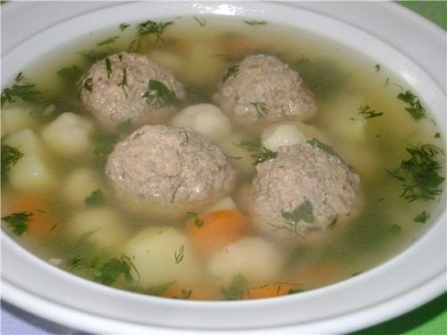 sup-s-frikadelkami 8