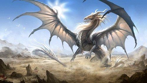 k-chemu-snitsya-drakon 2